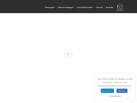 http://www.back-und-boldt.de