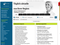 http://www.backinjob.de