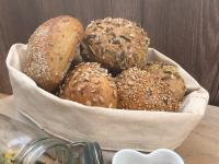 http://www.backparadies-hornung.de