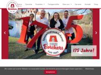 http://www.baeckereiborchers.de