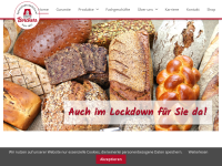 http://www.baeckereiborchers.de/