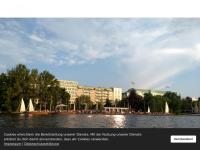 http://www.barca-hamburg.de