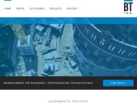 http://www.baseler-ing.de