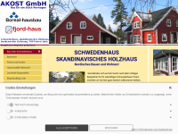 http://www.bau-dein-schwedenhaus.de