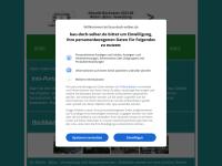 http://www.bau-doch-selber.de