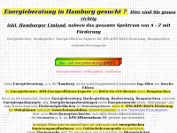 http://www.bau-und-energieberatung-hamburg.de