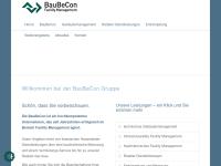 http://www.baubecon-service.de/