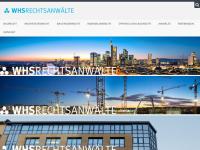http://www.baubegleitende-rechtsberatung.de