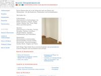 http://www.bauen-heimwerken.de