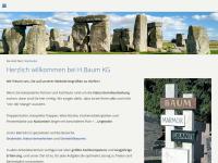 http://www.baum-natursteine.de/