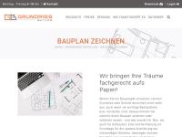 http://www.bauplansv.de