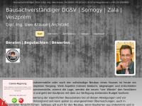 http://www.bausachverstaendiger-dgsv.de/