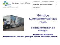 http://www.bauzentrum24.de