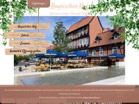 http://www.bayrischer-hof-wf.de