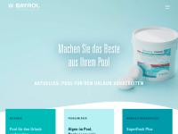 http://www.bayrol-onlineshop.de/