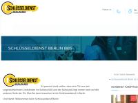 http://www.bbs-schluesseldienst.de/