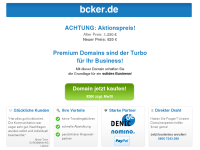 http://www.bcker.de