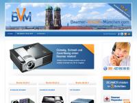 http://www.beamer-verleih-muenchen.com