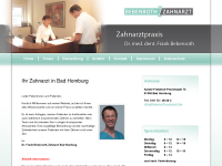 http://www.bebenroth-zahnarzt.de