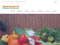 http://www.behncken.de