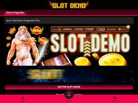 http://www.behnkenprinz.com