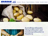 http://www.berger-kartoffeln.de