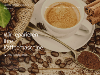 http://www.berliner-kaffeemaschinen-reparatur.de