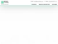 http://www.berndfranke.com