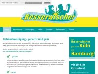 http://www.besserwischer.com