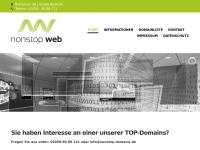 http://www.bestattungen-hamm.de