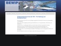 http://www.bewip.de