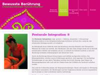 http://www.bewussteberuehrung.de