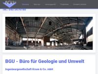 http://www.bgu-hamburg.de