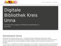 http://www.bibliotheken-im-kreis-unna.de