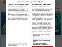 http://www.bild.de