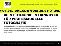 http://www.bilderraum.net