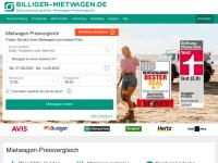 http://www.billiger-mietwagen.de