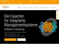 http://www.binner-ims.de
