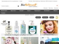 http://www.bio-naturwelt.de