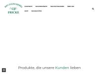 http://www.bioland-frischfleisch.de