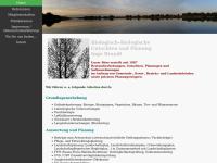http://www.biologen-geographen.de