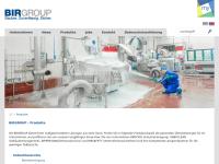 http://www.birgroup.de/produkte/