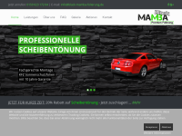 http://www.black-mamba-folierung.de