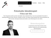 http://www.blendenspiel.de