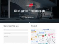 http://www.blickpunkt-photodesign.com