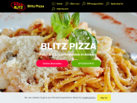 http://www.blitz-pizzaservice.de/