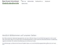 http://www.bmg-dienstleistung.de