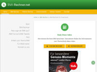 http://www.bmi-rechner.net