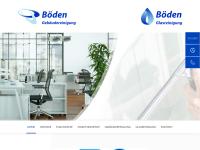 http://www.boeden-dienstleistungen.de