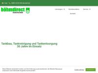 http://www.boehmdirect.de